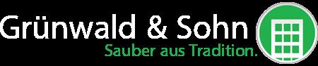 Grünwald und Sohn GbR