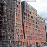 building-107134_1920